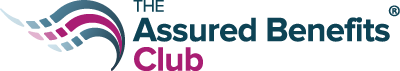 Assured Benefits Club Logo